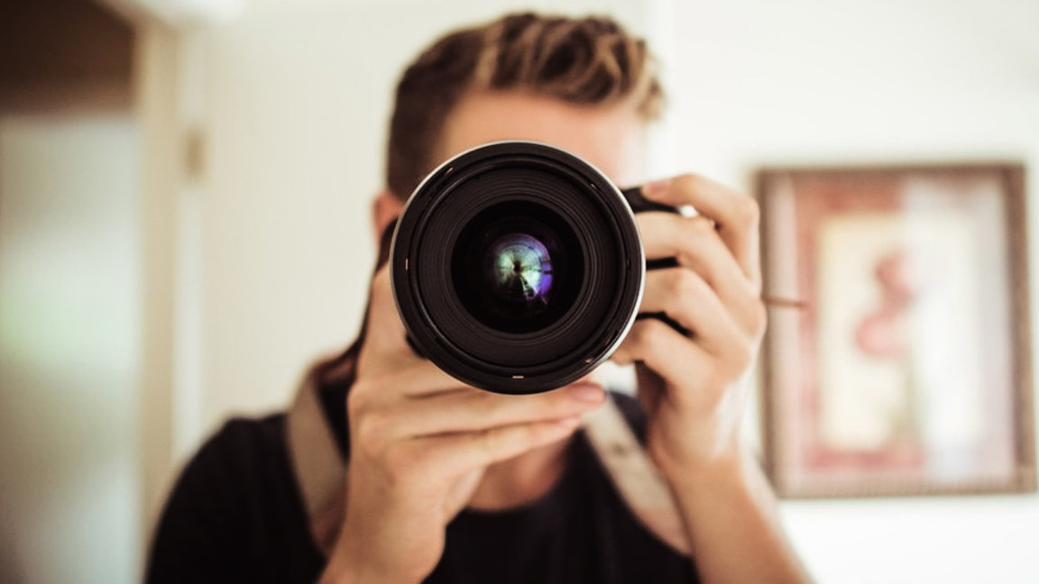 5 great sites for free stock photos