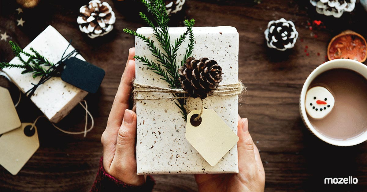 7 Holiday Marketing Ideas to Boost Your Sales in 2018 (+ 15 Bonus Ideas)
