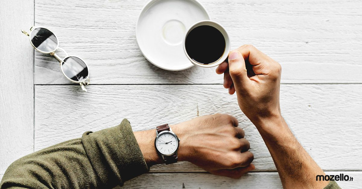 Nuveik triskart daugiau, arba 8 laiko planavimo strategijos