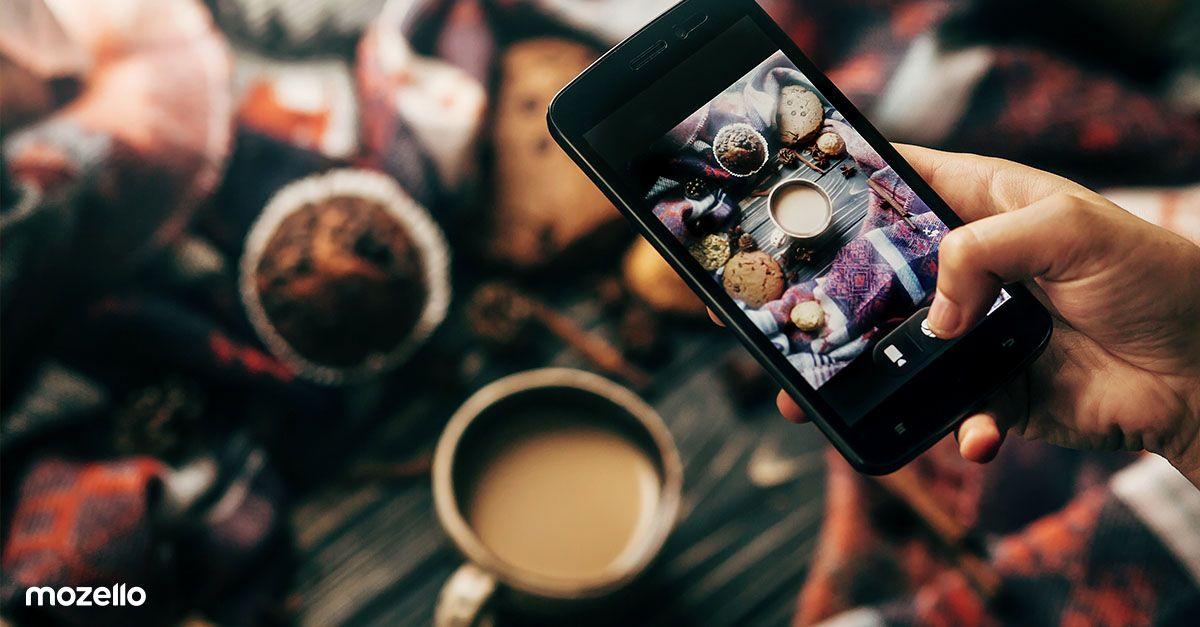 Kaip padaryti profesionalias prekių nuotraukas neturint fotografavimo patirties ir su nuliniu biudžetu?