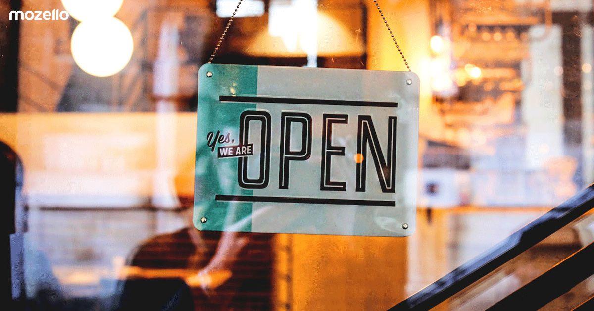 6 išbandytos veiksmingos taktikos, kaip pradėti prekiauti internetu