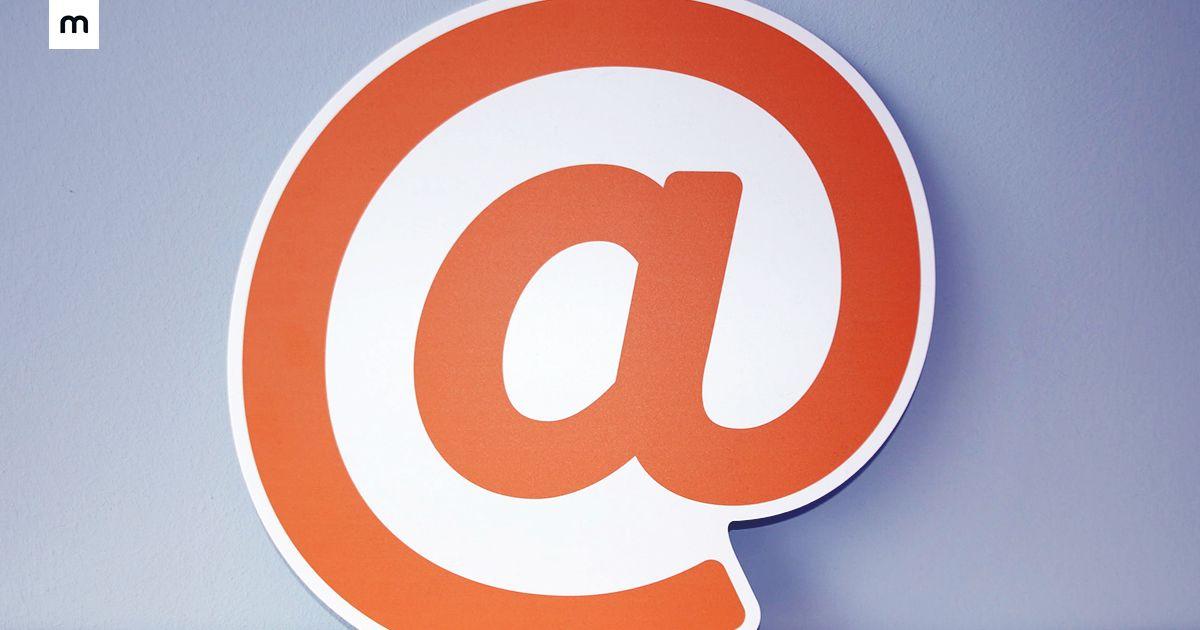 Išsamus pradedančiojo vadovas į rinkodarą e. paštu (ir kodėl tai reikėjo pradėti vakar)