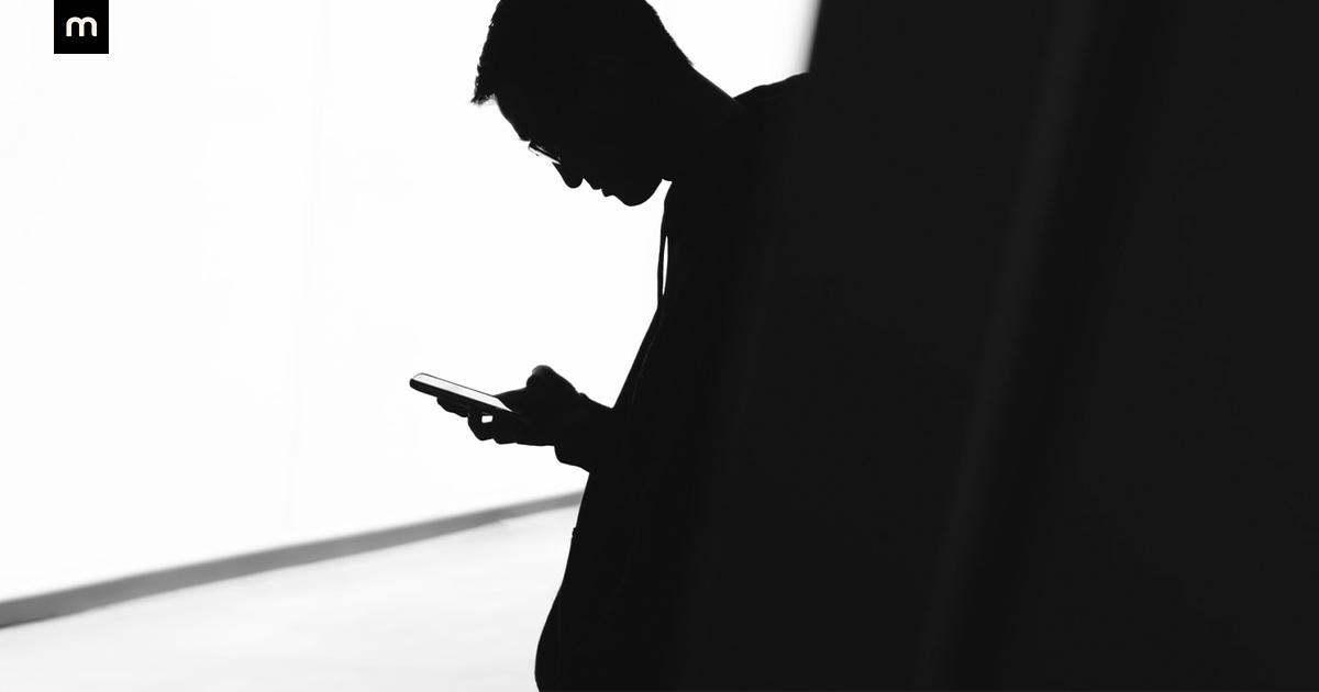 4 priežastys, kodėl verslai su telefonams pritaikytomis svetainėmis pasiekia geresnių rezultatų
