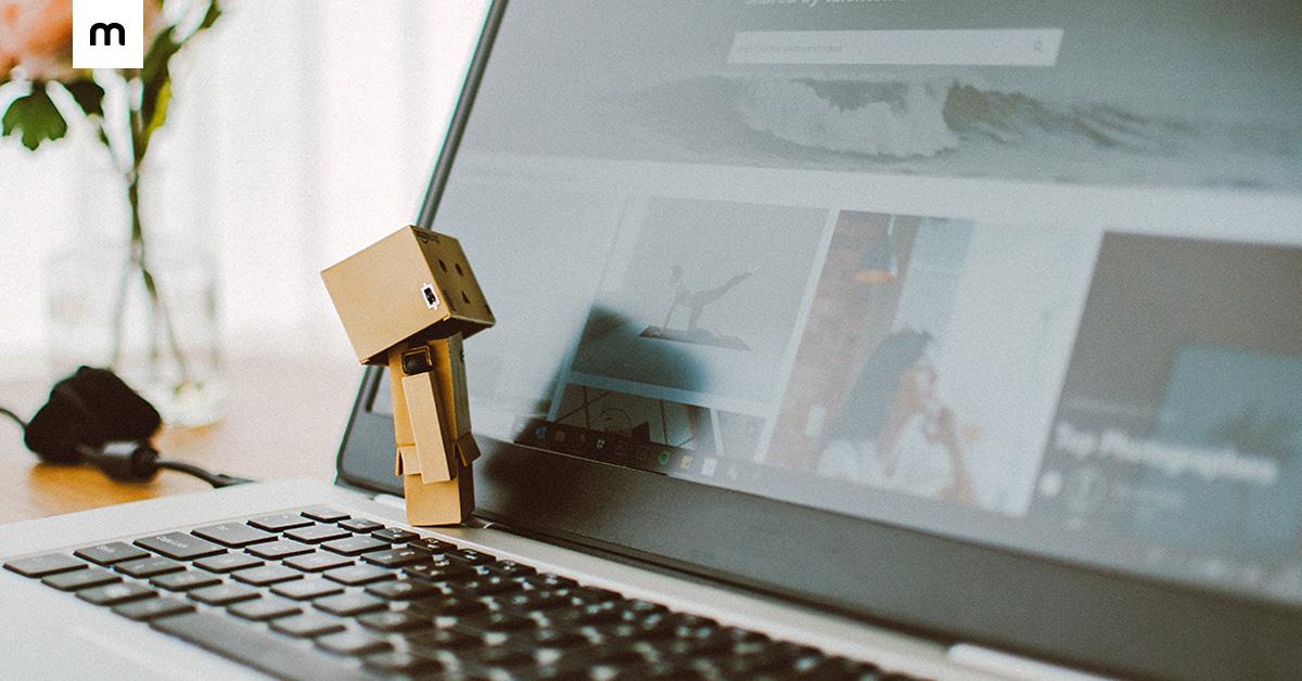 Įmonių svetainės: 10 didžiausių privalumų ir kaip juos išnaudoti