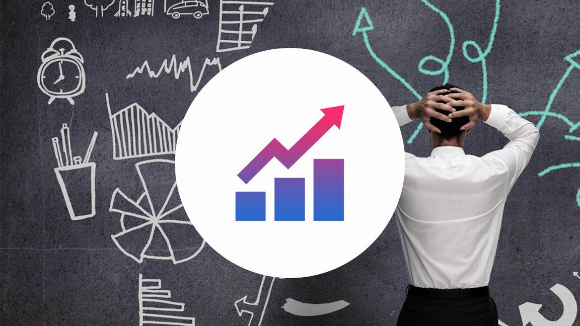 Efektīva mājas lapa paša spēkiem: Rezultātu analīze