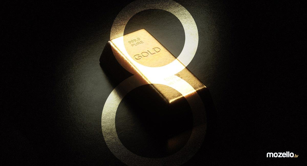 8 zelta padomi, kā pārvarēt bailes, uzsākot savu biznesu