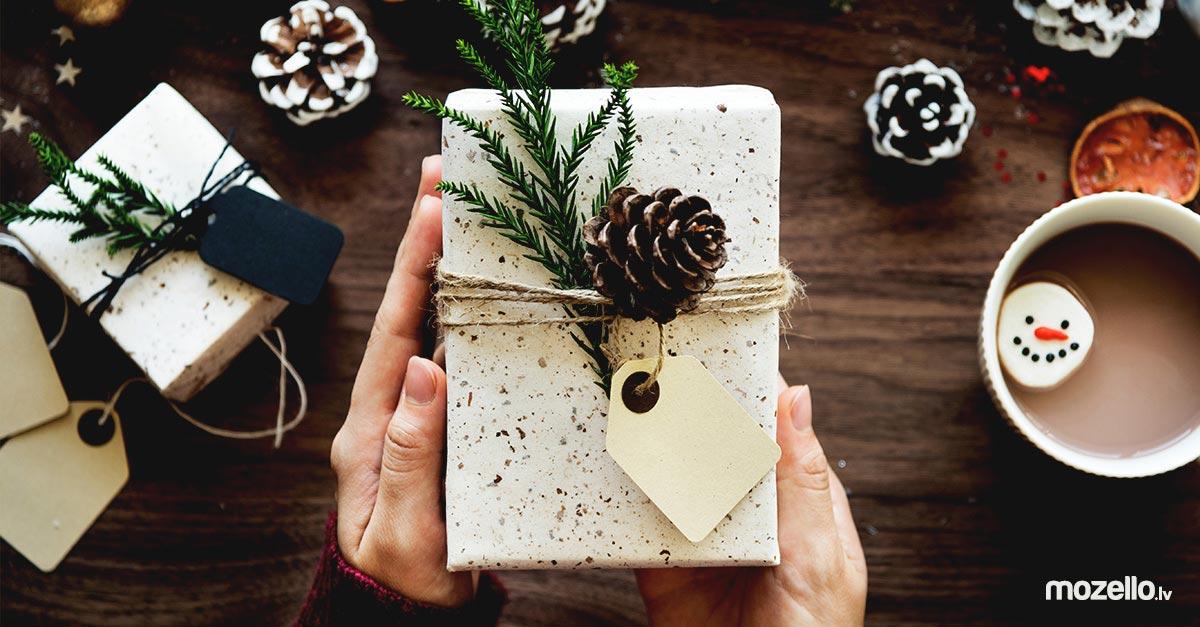 7 svētku mārketinga idejas, lai uzlabotu pārdošanu 2018. gadā (+ 15 papildu idejas)