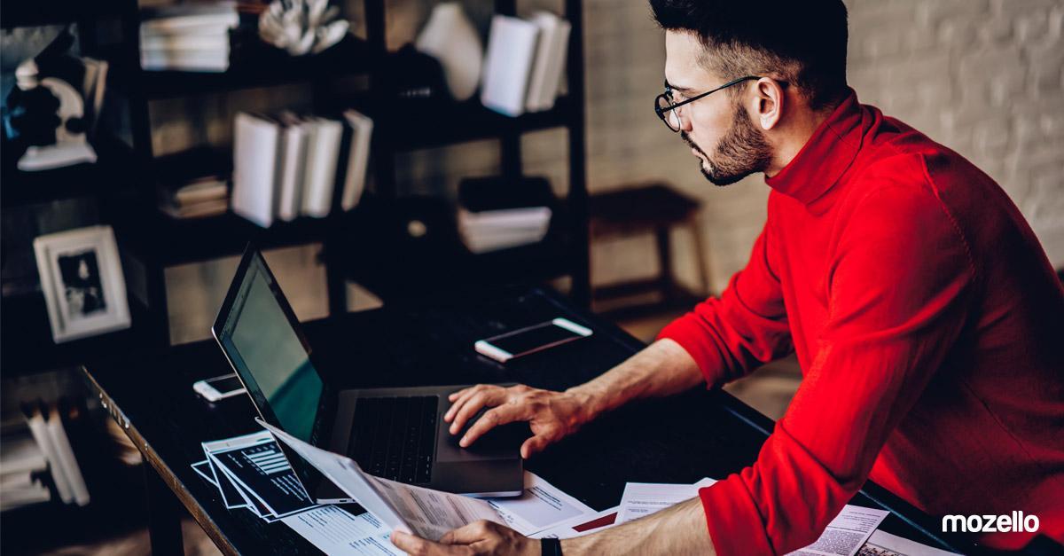 Kāpēc Tava mājaslapa un interneta veikals ir digitālās mārketinga stratēģijas balsts (un kā tos izmantot efektīvi)