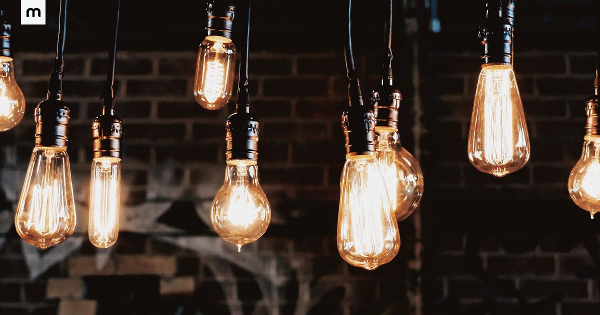 9biznesa idejas, kuru uzsākšanai nepieciešams minimāls kapitāls